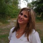 Мария Бурмистрова