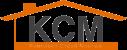 KSM-154_logo_8
